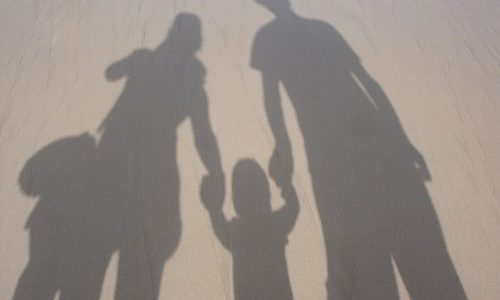配偶者控除の上限が150万円に 働くことと子育てについてのとりとめない話
