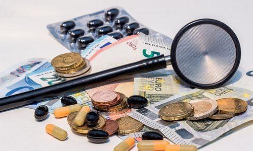 3月15日を過ぎても大丈夫!国税庁のHPで簡単にサラリーマンの医療費控除が出来ます