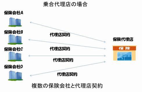 f:id:chahachi:20171022233258j:plain
